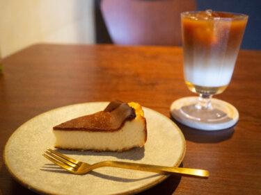 【Bareishoten】金池町のカフェ利用もできる本屋さん