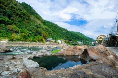 日田市で35.7℃を観測。観測史上初の10月猛暑日らしい